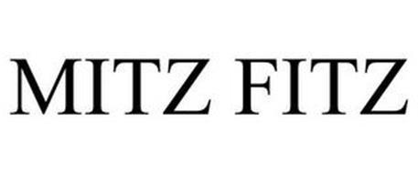 MITZ FITZ