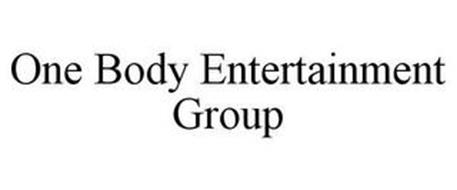 ONE BODY ENTERTAINMENT GROUP