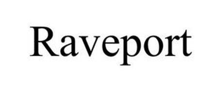 RAVEPORT