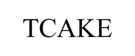 TCAKE