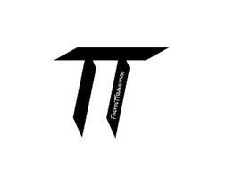 TT FASTESTTRANSITION