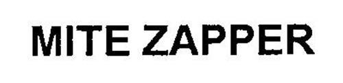MITE ZAPPER