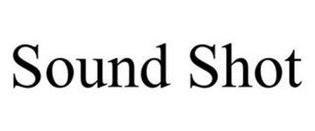 SOUND SHOT