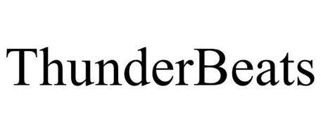 THUNDERBEATS