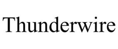 THUNDERWIRE