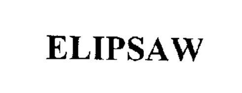 ELIPSAW
