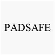 PADSAFE