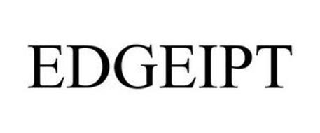 EDGEIPT