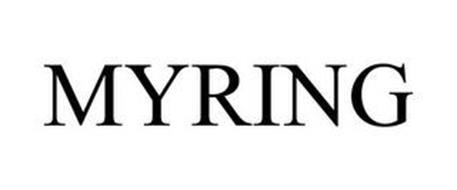 MYRING