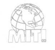 MITI CO