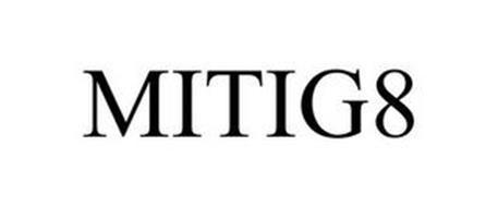 MITIG8
