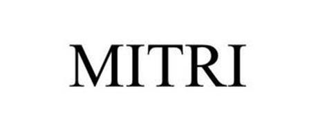 MITRI