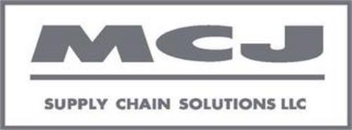 MCJ SUPPLY CHAIN SOLUTIONS LLC