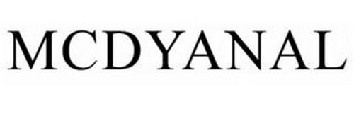 MCDYANAL