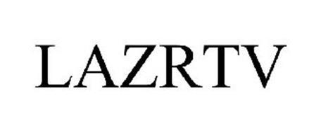 LAZRTV