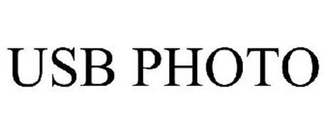 USB PHOTO