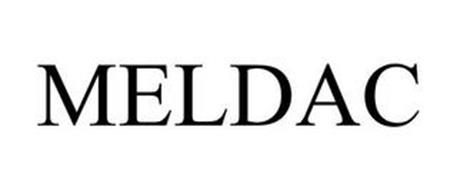 MELDAC