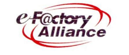 E-F@CTORY ALLIANCE