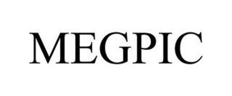 MEGPIC