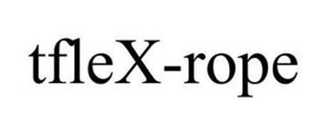 TFLEX-ROPE