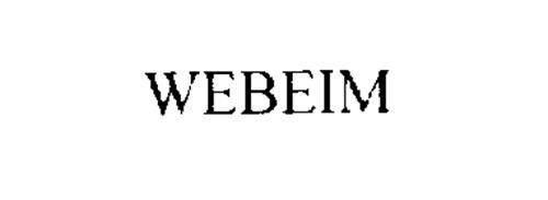 WEBEIM