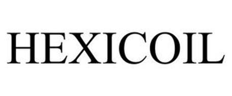 HEXICOIL