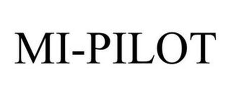 MI-PILOT