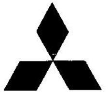Mitsubishi Shoji Kaisha, Ltd.