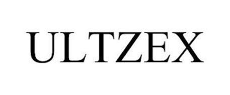 ULTZEX