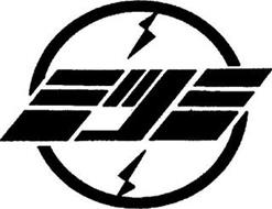 MITSUMI ELECTRIC CO., LTD.