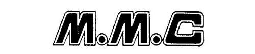 M.M.C