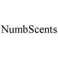 NUMBSCENTS