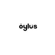 OYLUS