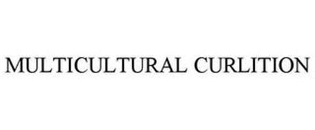 MULTICULTURAL CURLITION