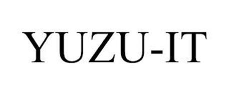 YUZU-IT