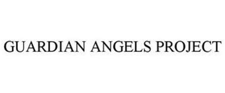 GUARDIAN ANGELS PROJECT