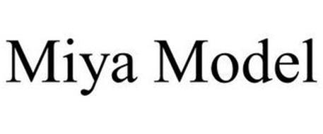 MIYA MODEL