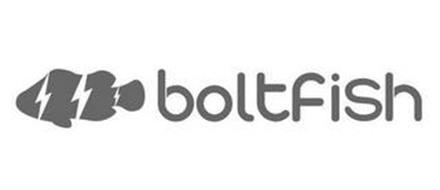 BOLTFISH