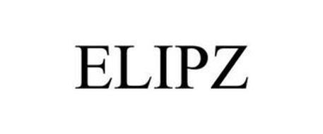 ELIPZ
