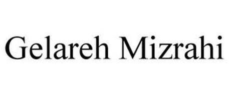 GELAREH MIZRAHI