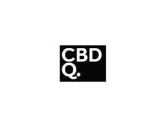 CBDQ.
