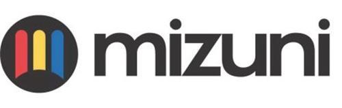 MIZUNI