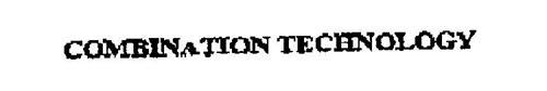 COMBINATION TECHNOLOGY