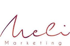 MELI MARKETING
