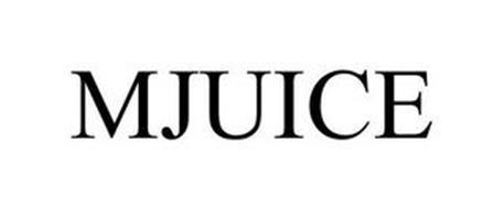 MJUICE