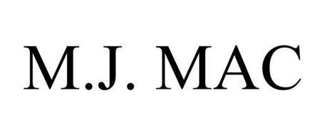 M.J. MAC