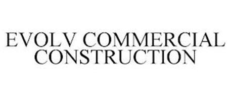 EVOLV COMMERCIAL CONSTRUCTION