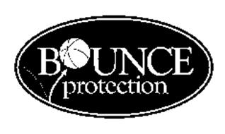BOUNCE PROTECTION