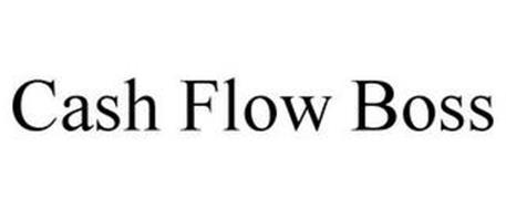CASH FLOW BOSS