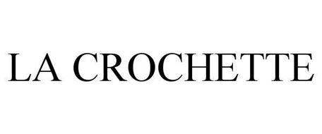 LA CROCHETTE